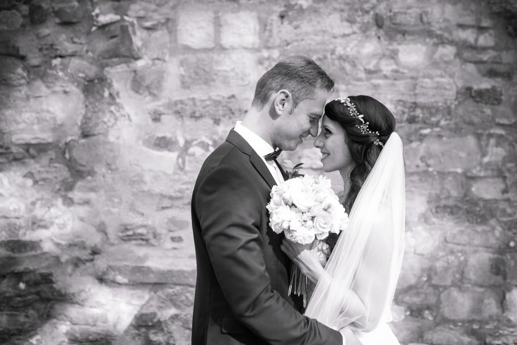 35 Hochzeitsfeier Villa Durlangen und Hochzeitsfotos Schwabisch Gmuend