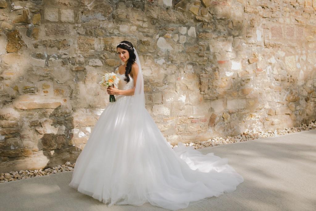 36 Hochzeitsfeier Villa Durlangen und Hochzeitsfotos Schwabisch Gmuend