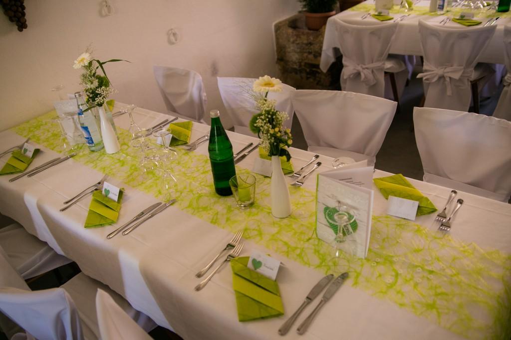 36 Hochzeitsfotos-Schlossgut Hohenroden