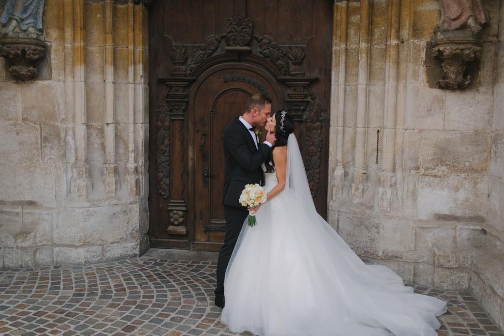 38 Hochzeitsfeier Villa Durlangen und Hochzeitsfotos Schwabisch Gmuend