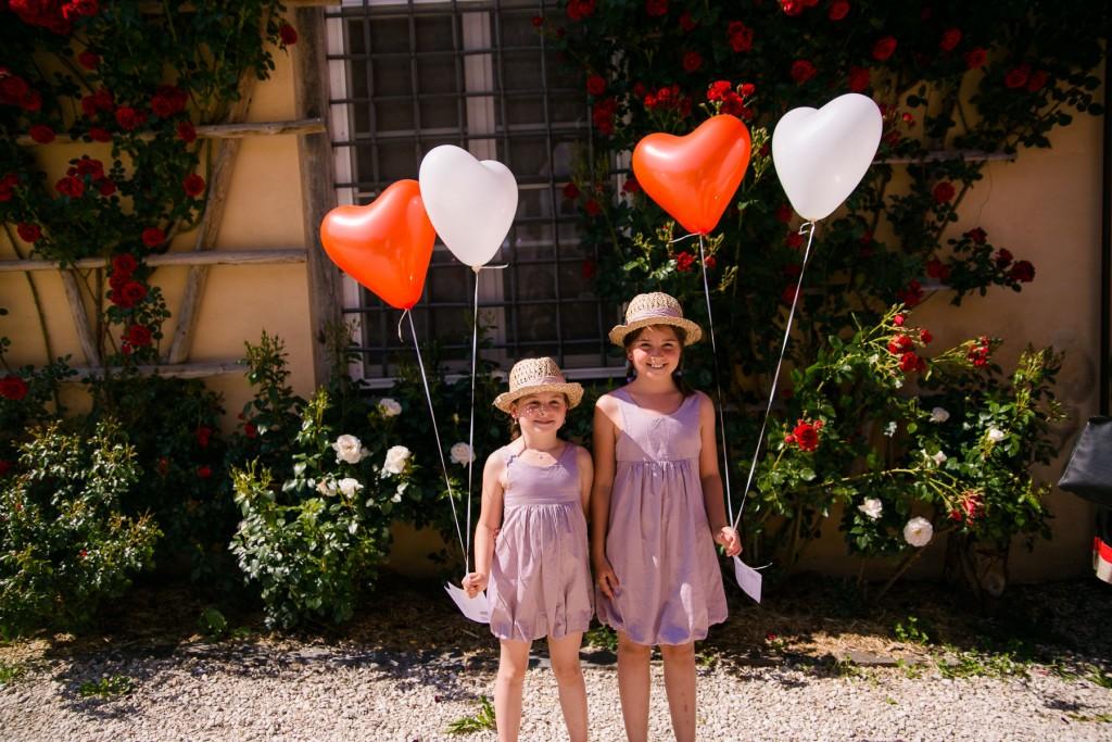 39 Hochzeitsfotos-Schlossgut Hohenroden