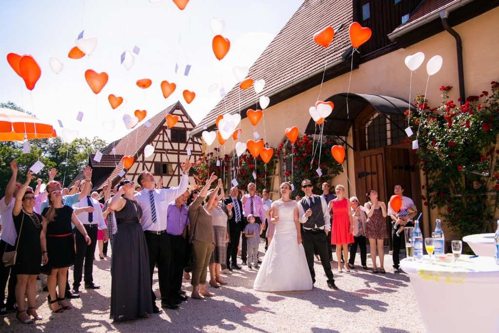 40 Hochzeitsfotos-Schlossgut Hohenroden