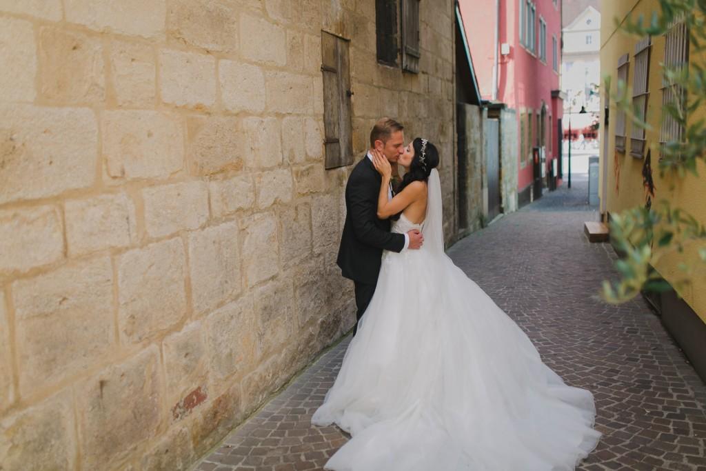 42 Hochzeitsfeier Villa Durlangen und Hochzeitsfotos Schwabisch Gmuend