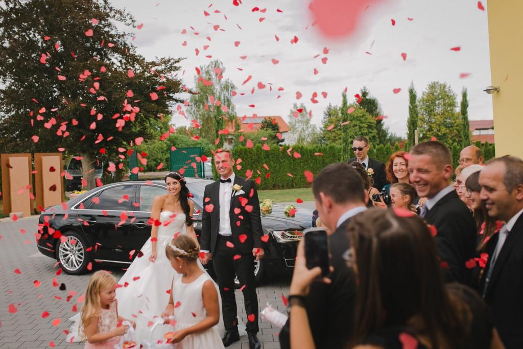 45 Hochzeitsfeier Villa Durlangen und Hochzeitsfotos Schwabisch Gmuend
