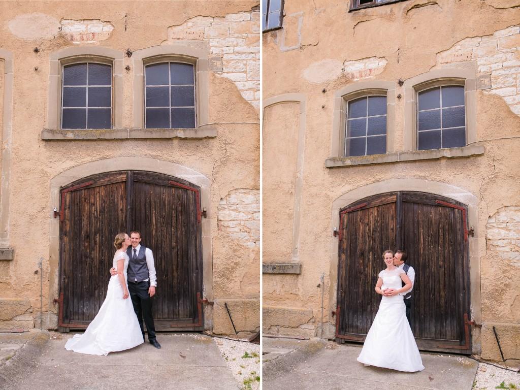 45 Hochzeitsfotos-Schlossgut Hohenroden
