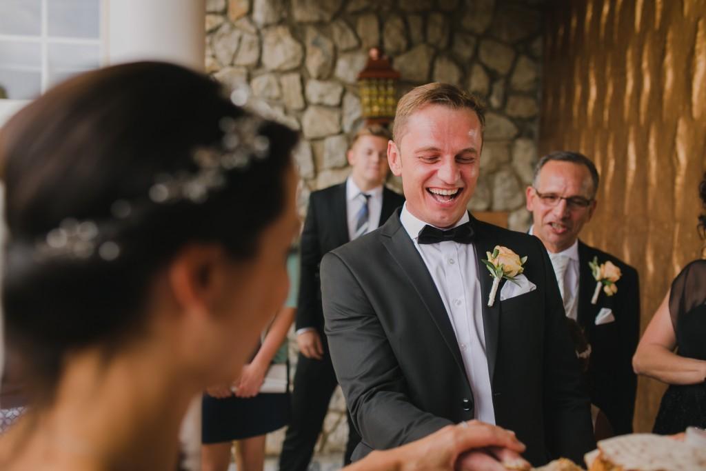 46 Hochzeitsfeier Villa Durlangen und Hochzeitsfotos Schwabisch Gmuend