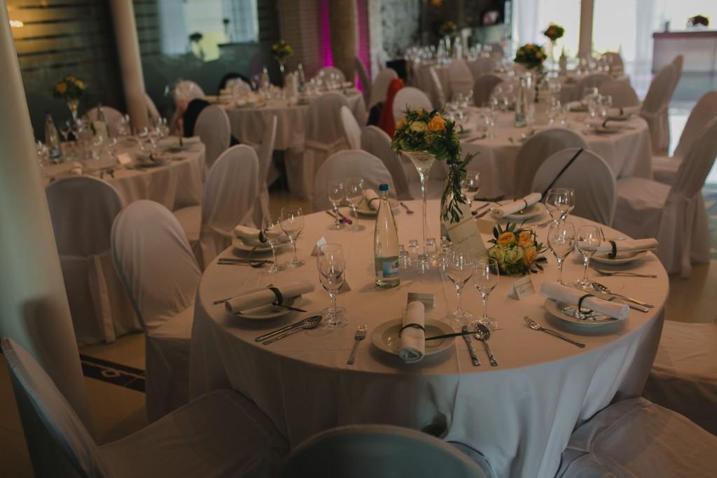 51 Hochzeitsfeier Villa Durlangen und Hochzeitsfotos Schwabisch Gmuend