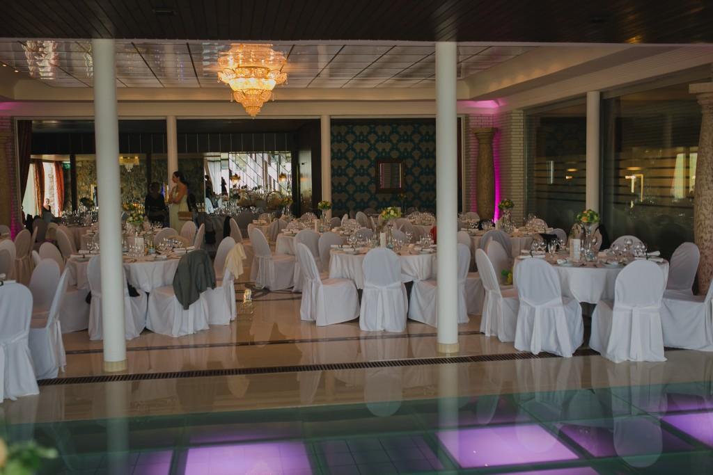 52 Hochzeitsfeier Villa Durlangen und Hochzeitsfotos Schwabisch Gmuend