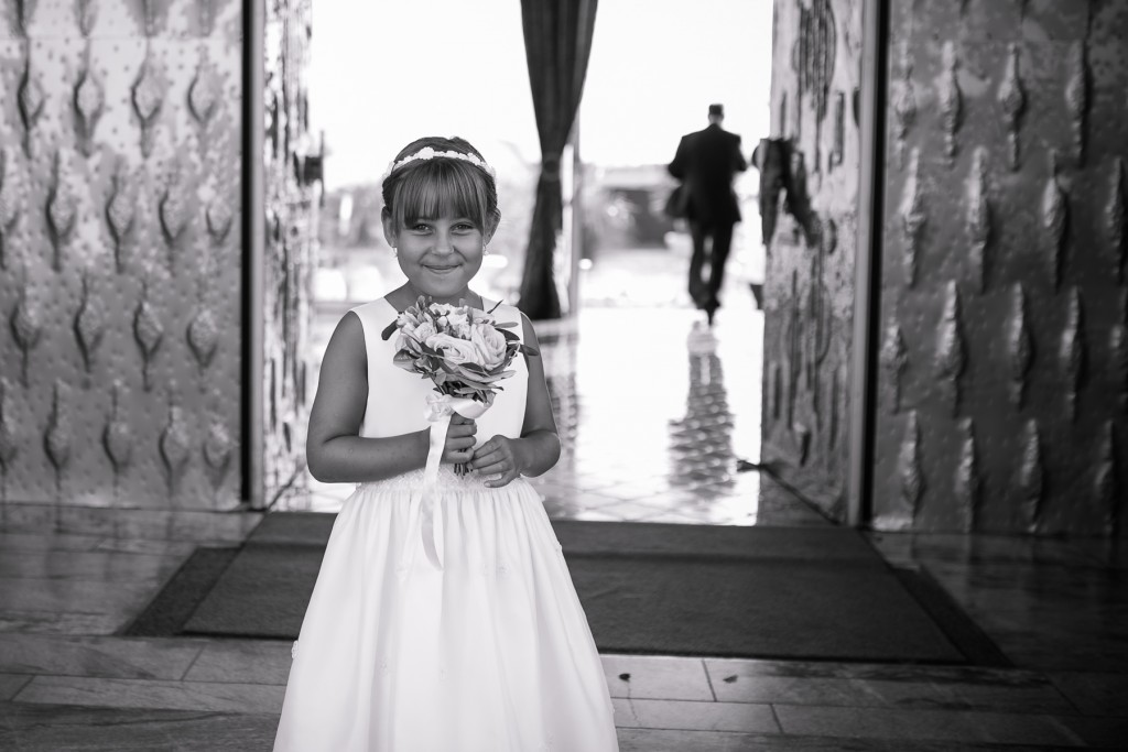 57 Hochzeitsfeier Villa Durlangen und Hochzeitsfotos Schwabisch Gmuend