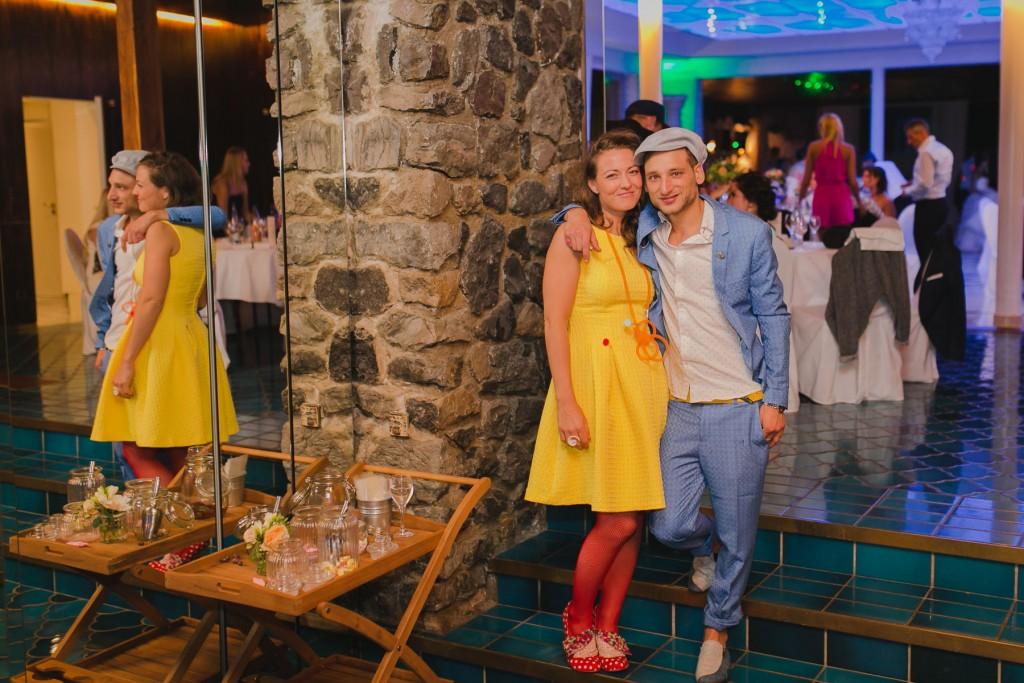 62 Hochzeitsfeier Villa Durlangen und Hochzeitsfotos Schwabisch Gmuend