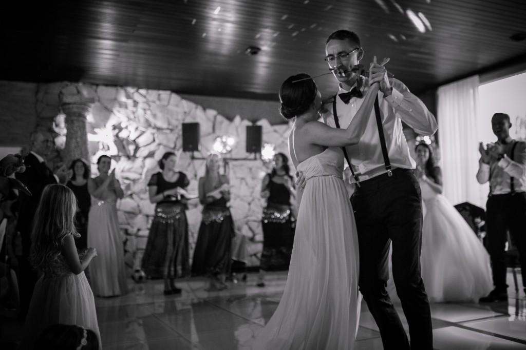 65 Hochzeitsfeier Villa Durlangen und Hochzeitsfotos Schwabisch Gmuend