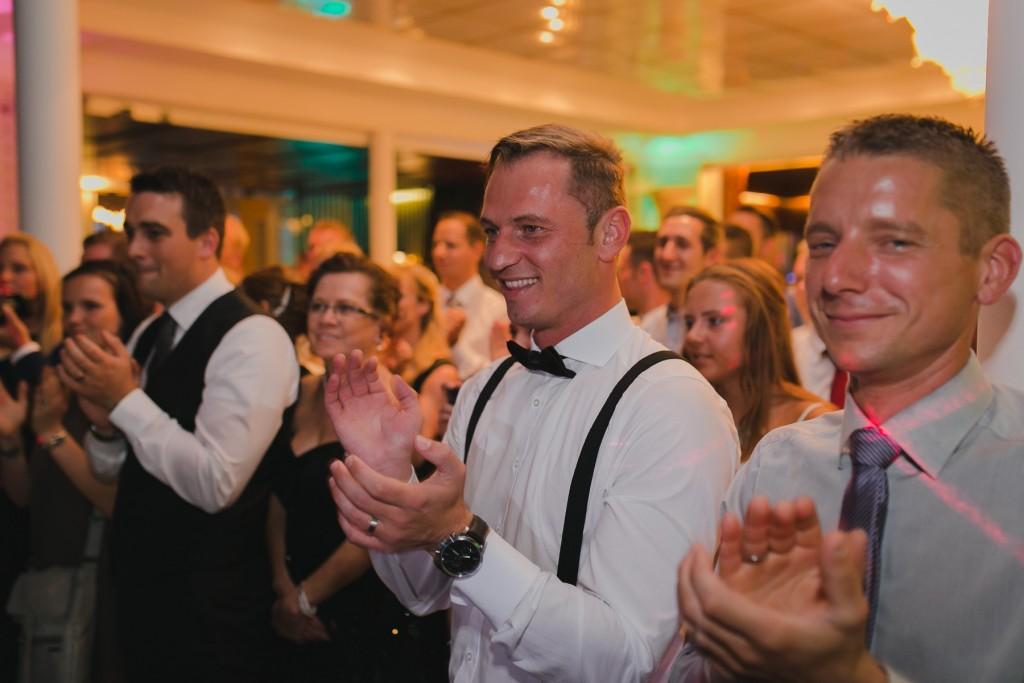 66 Hochzeitsfeier Villa Durlangen und Hochzeitsfotos Schwabisch Gmuend