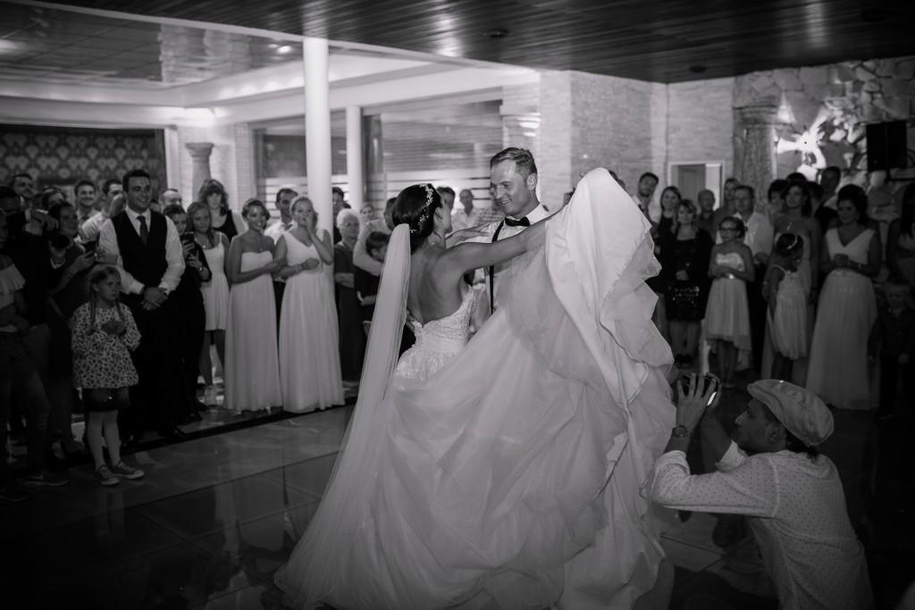 67 Hochzeitsfeier Villa Durlangen und Hochzeitsfotos Schwabisch Gmuend