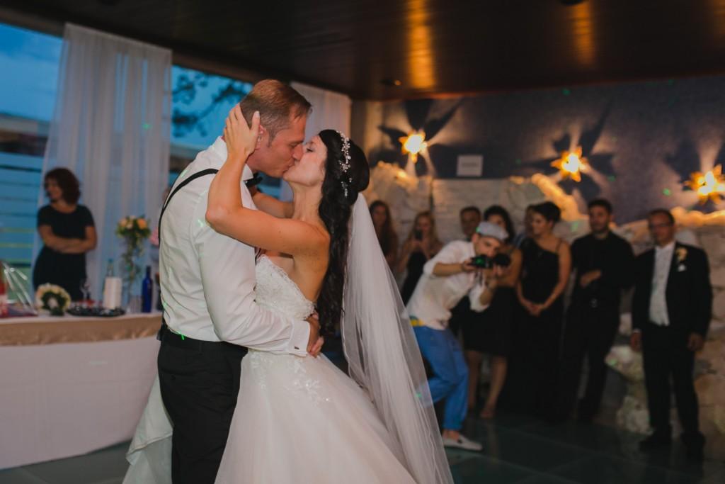 68 Hochzeitsfeier Villa Durlangen und Hochzeitsfotos Schwabisch Gmuend