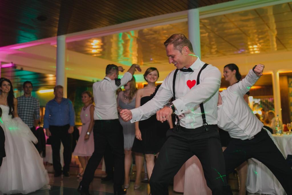 69 Hochzeitsfeier Villa Durlangen und Hochzeitsfotos Schwabisch Gmuend