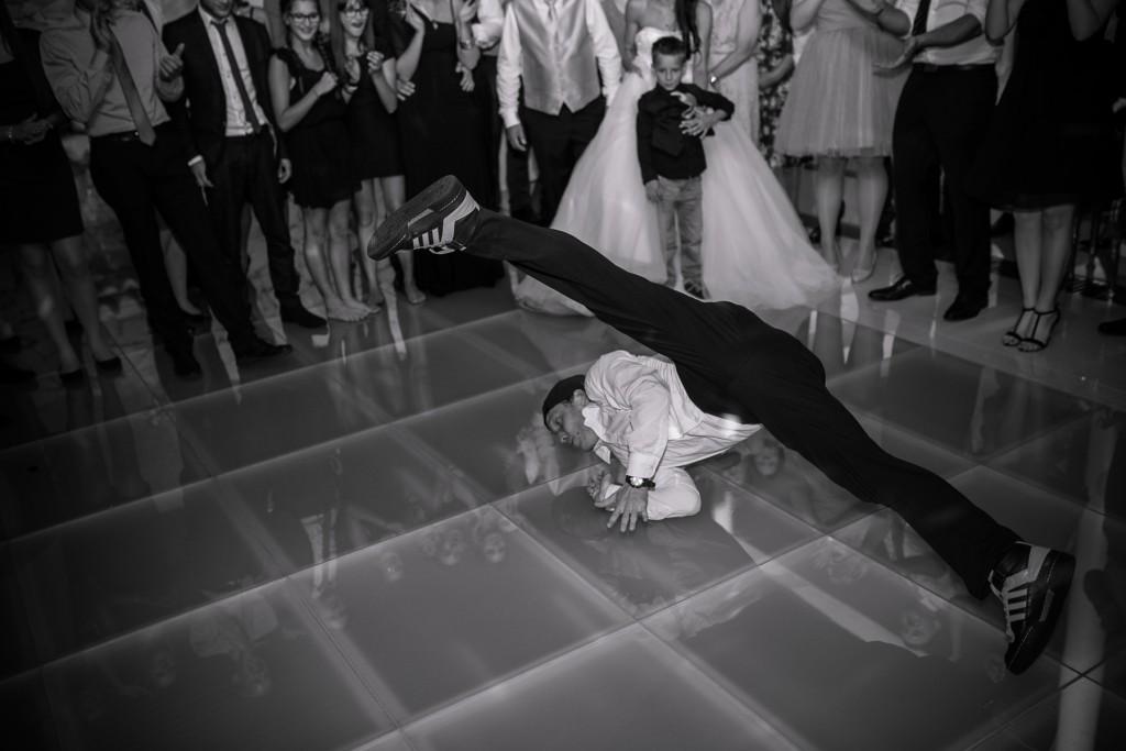 70 Hochzeitsfeier Villa Durlangen und Hochzeitsfotos Schwabisch Gmuend