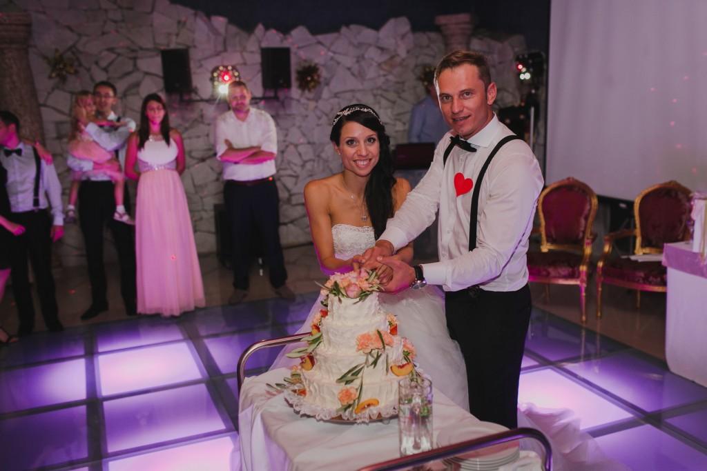 73 Hochzeitsfeier Villa Durlangen und Hochzeitsfotos Schwabisch Gmuend