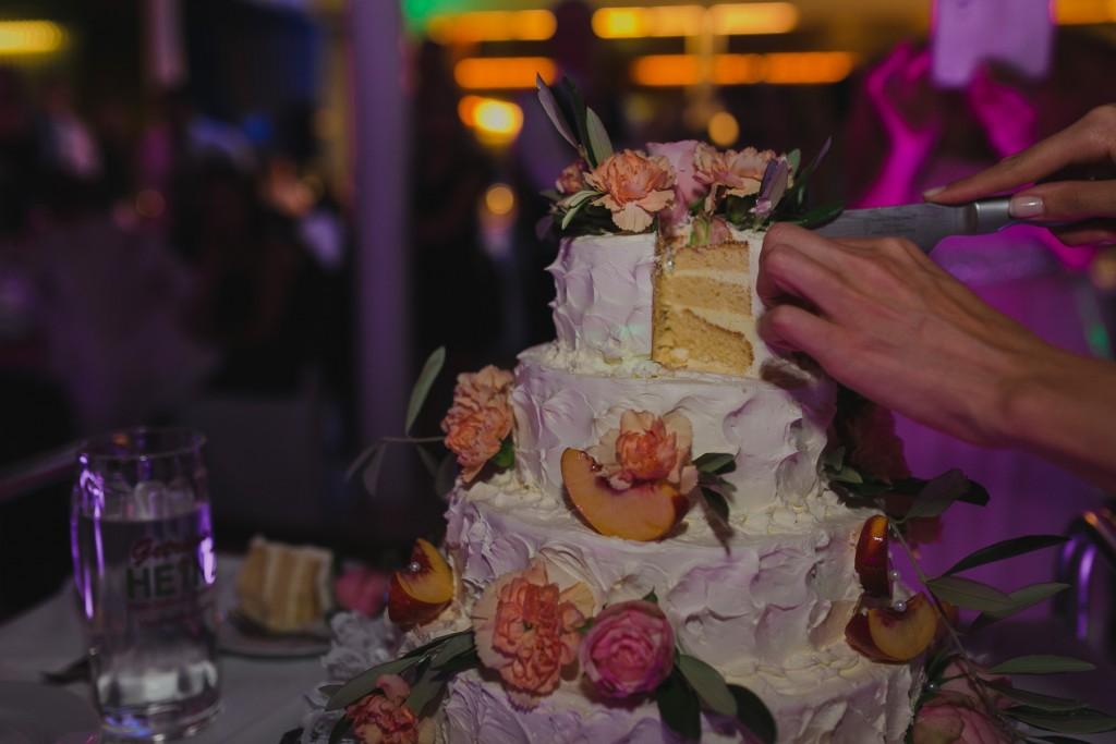 74 Hochzeitsfeier Villa Durlangen und Hochzeitsfotos Schwabisch Gmuend