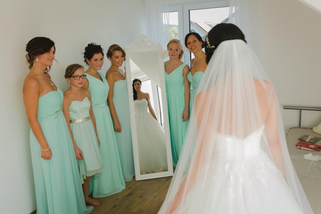 8 Hochzeitsfeier Villa Durlangen und Hochzeitsfotos Schwabisch Gmuend