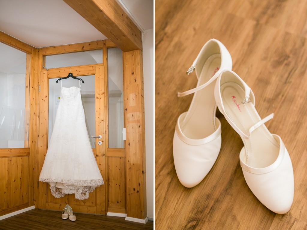 1 Hochzeitsfotos-Schwäbisch Hall