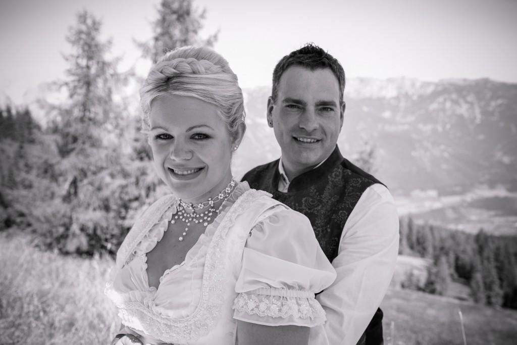 10 Hochzeitsfotos-Schafalm