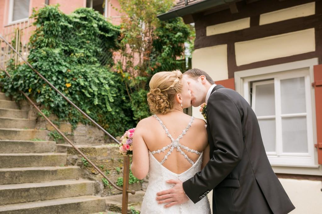 11 Hochzeitsfotos-Schwäbisch Hall