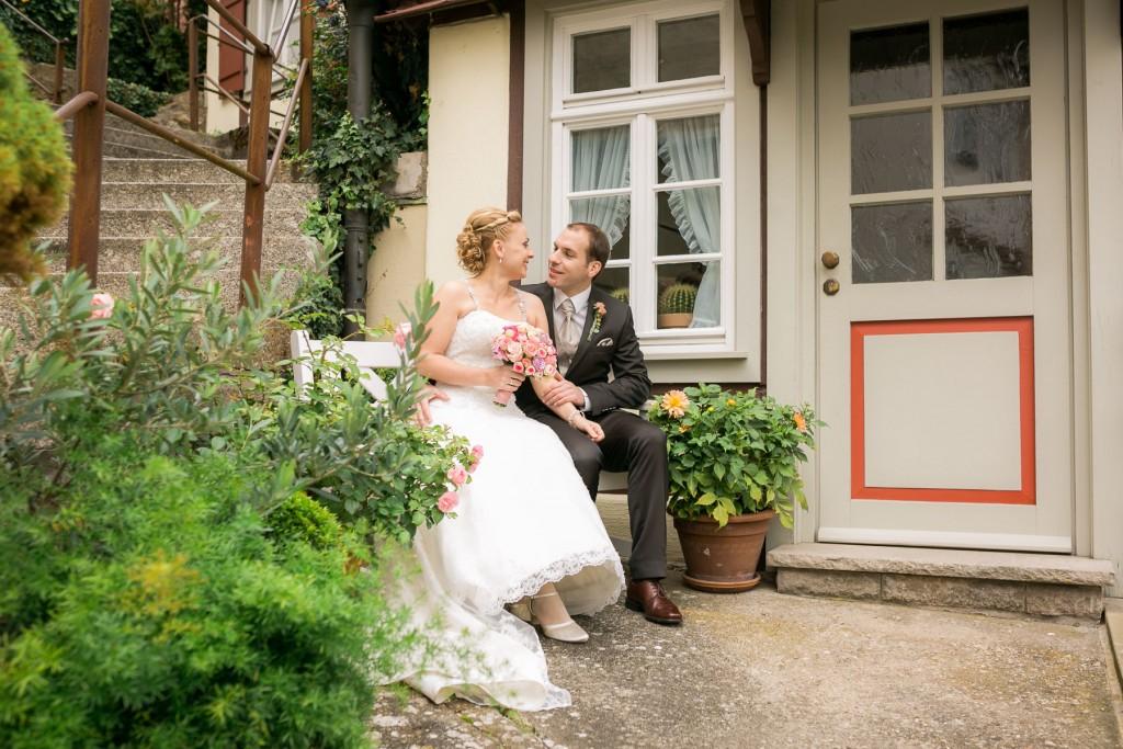 12 Hochzeitsfotos-Schwäbisch Hall