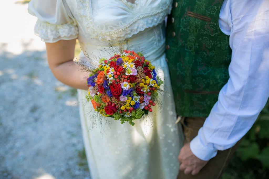 13 Hochzeitsfotos-Schafalm