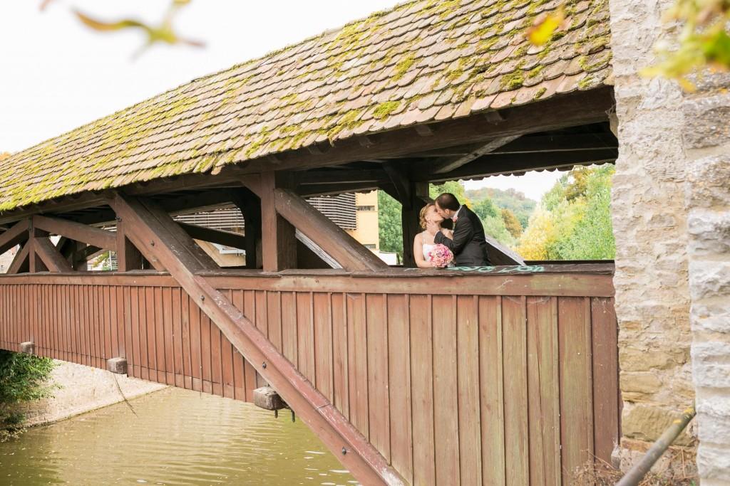 13 Hochzeitsfotos-Schwäbisch Hall