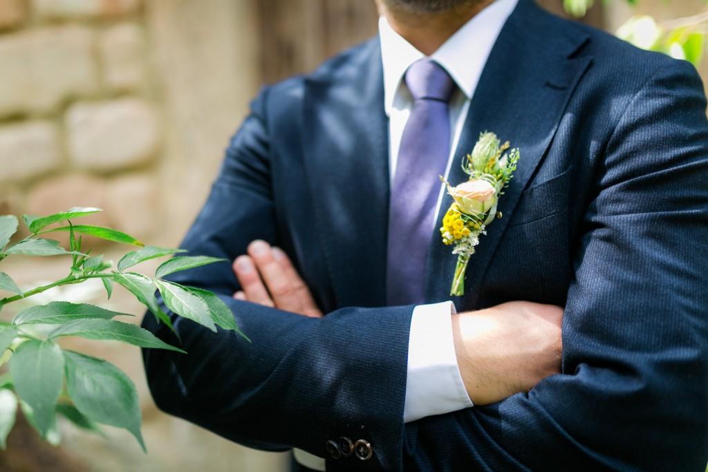 16 Hochzeit-eschach