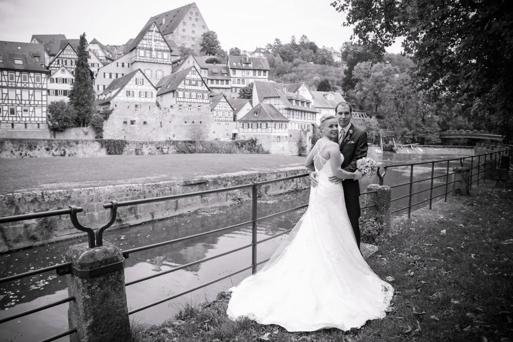 16 Hochzeitsfotos-Schwäbisch Hall