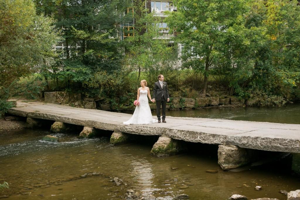 17 Hochzeitsfotos-Schwäbisch Hall