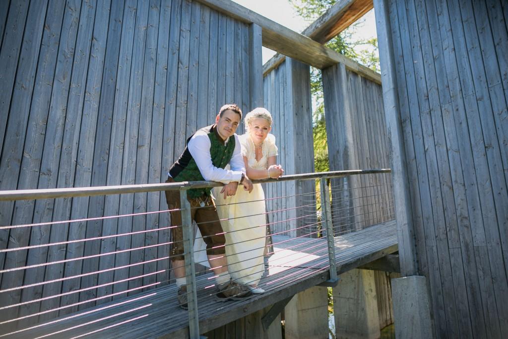18 Hochzeitsfotos-Schafalm
