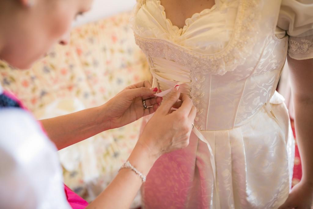 2 Hochzeitsfotos-Schafalm