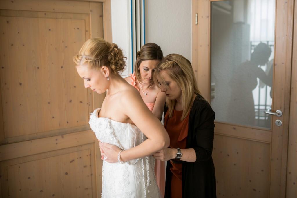 2 Hochzeitsfotos-Schwäbisch Hall