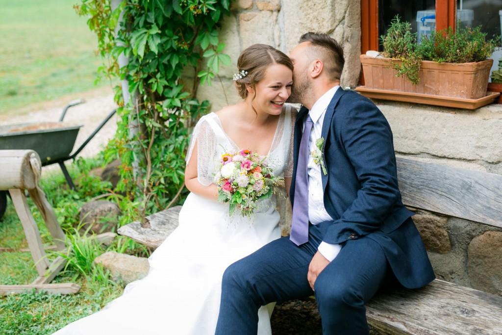 20 Hochzeit-eschach