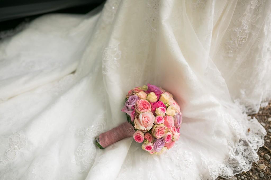 20 Hochzeitsfotos-Schwäbisch Hall