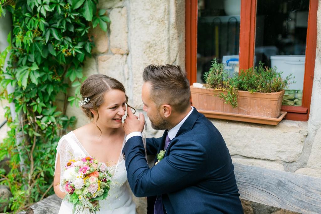 21 Hochzeit-eschach