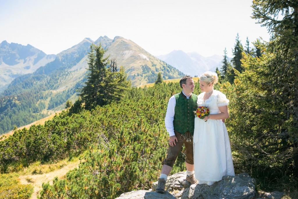 21 Hochzeitsfotos-Schafalm