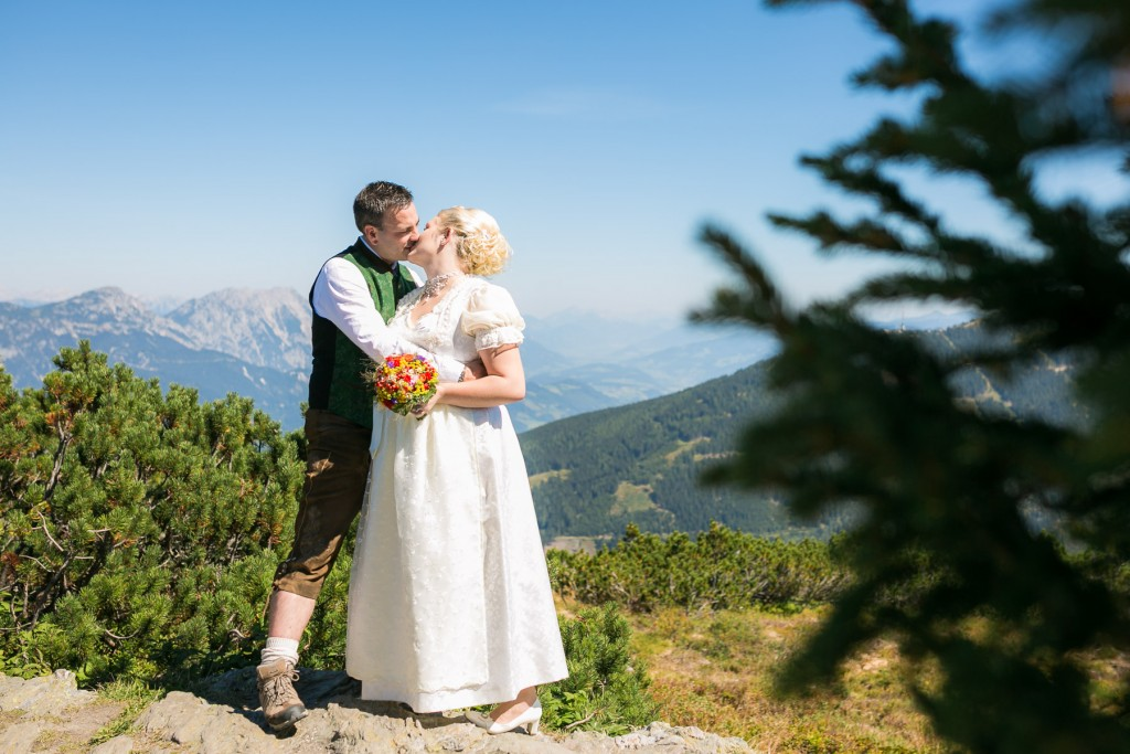 23 Hochzeitsfotos-Schafalm