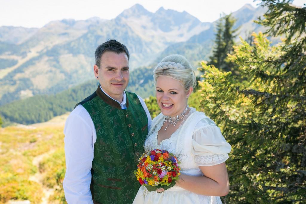 24 Hochzeitsfotos-Schafalm