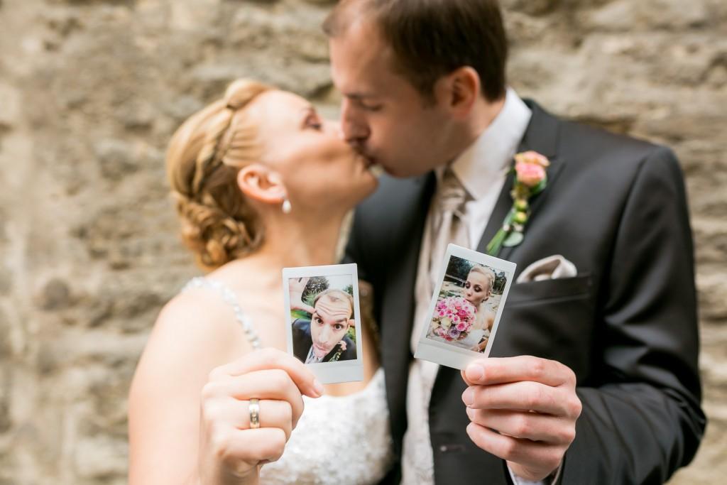 25 Hochzeitsfotos-Schwäbisch Hall