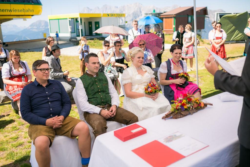 26 Hochzeitsfotos-Schafalm