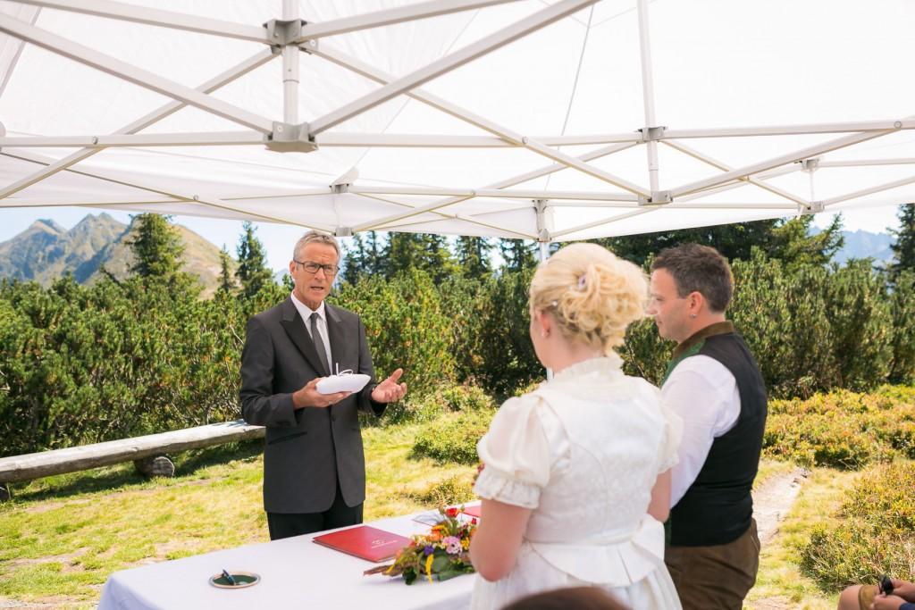 27 Hochzeitsfotos-Schafalm