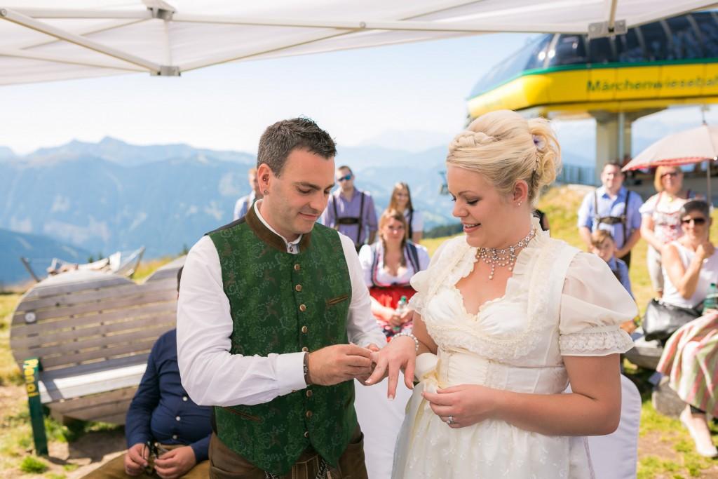 28 Hochzeitsfotos-Schafalm
