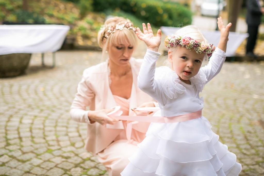 29 Hochzeitsfotos-Schwäbisch Hall