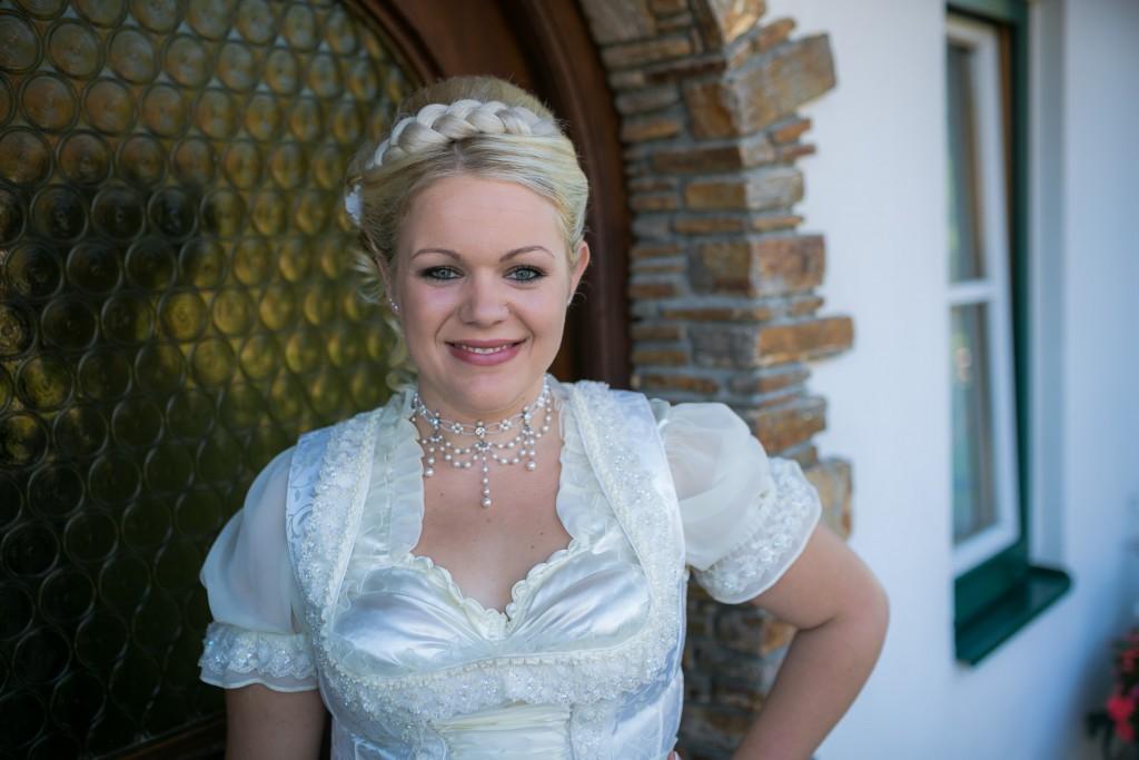 3 Hochzeitsfotos-Schafalm