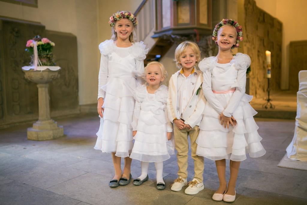 30 Hochzeitsfotos-Schwäbisch Hall