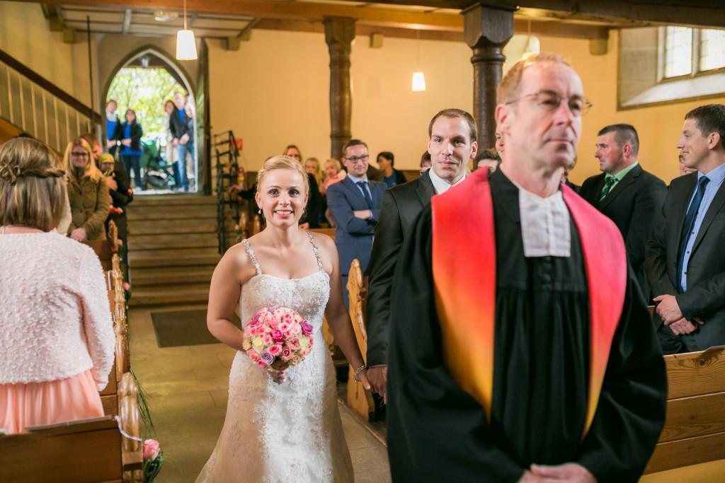 31 Hochzeitsfotos-Schwäbisch Hall