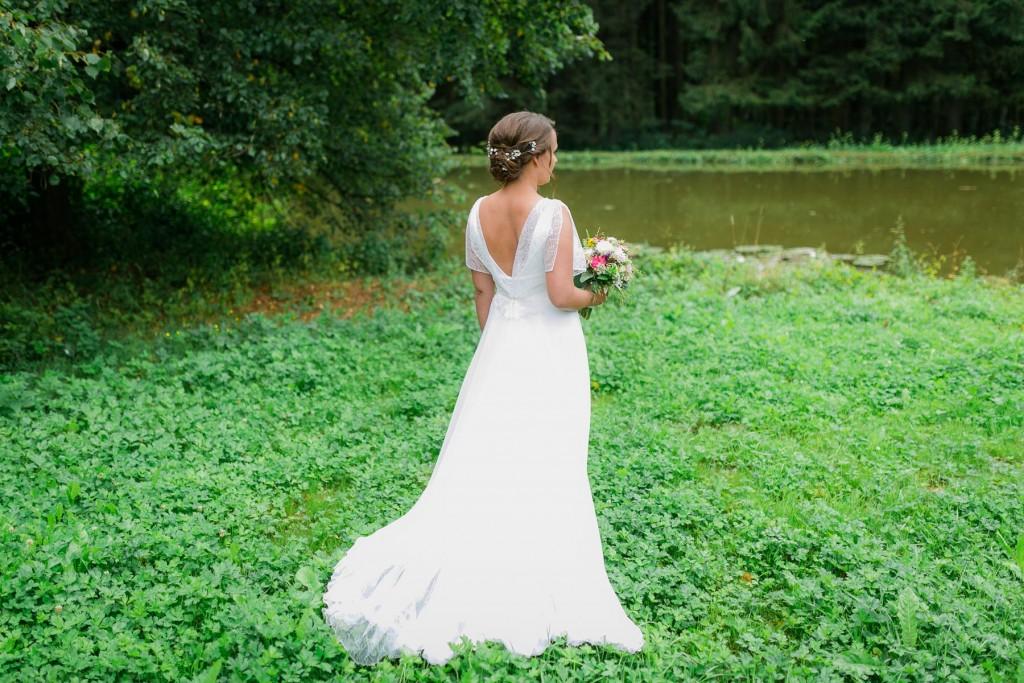 32 Hochzeit-eschach